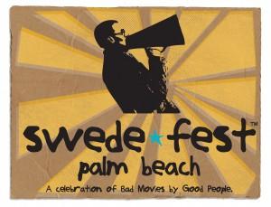 SwedeFest_logo_4c_BrownCardbL.jpg
