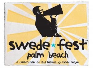 SwedeFest_logo_4c_WhiteCardbm.jpg