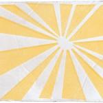 White_CardboardBKG.jpg