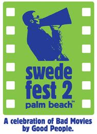swwdefest2-logo