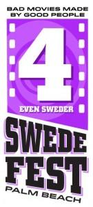 Swede fest Palm Beach 4