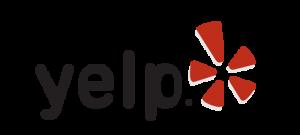Yelp_Logo[2]