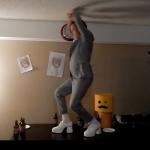 pee-wee 2014