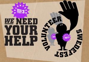 Swedefest3_Volunteer