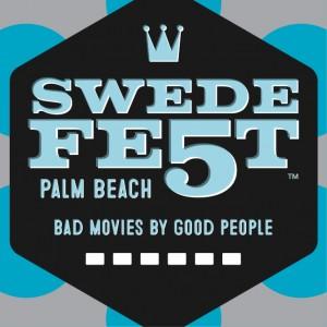 SwedeFest5_FB_Square